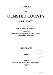 olmsted county hindu single men Search all olmsted county, mn hud listings for sale view government hud homes in olmsted county and find a property below market value hudhomescom has the most current list of hud listings in minnesota.