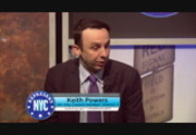 Represent NYC Episode 91