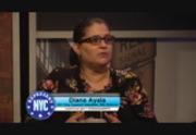 Represent NYC Episode 94