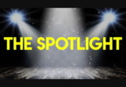 The Spotlight Episode 33