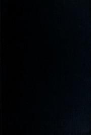 Vol 1: Männer und Zeiten; Aufsaetze und Reden zur neueren Geschichte