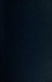 Vol 2: Männer und Zeiten; Aufsaetze und Reden zur neueren Geschichte