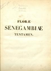 download Battle of the Boyne 1690: