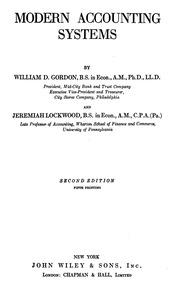 fundamentals of accounting pdf free download
