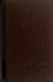 laugier essay on architecture analysis