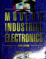Industrial Electronics By Maloney Pdf