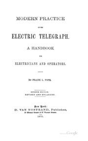 american electricians handbook pdf