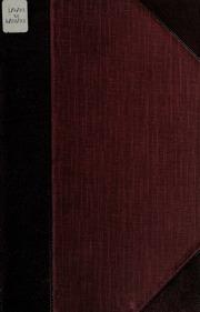 Modern proof etchings and engravings