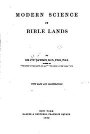 the bible in modern armenian free archive