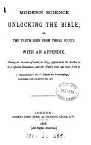 the three paths or vanity and profession hon caroline dorothea free