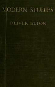 download A Handbook