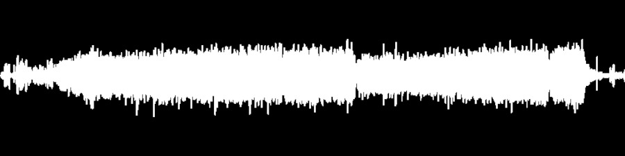 moe  Live at Variety Playhouse on 1998-10-24 : Free Download