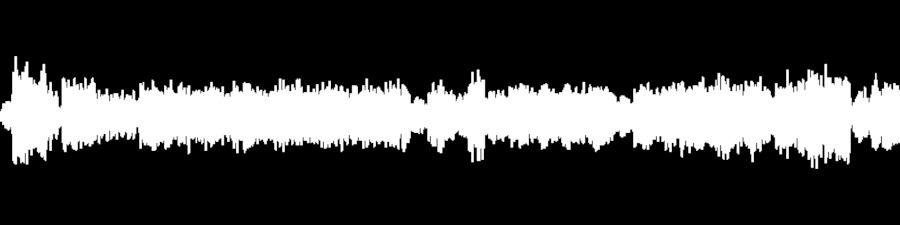 تحميل اغاني ام كلثوم mp3 مجانا كاملة برابط واحد