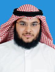 Internet Archive Search Subjectمحمد البراك