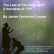 an analysis of the 1757 film the last of the mahicans He was portrayed in last of the mohicans (the book) as a young man probably less than 20 years old when he was killed by magua within a couple of months after the historic massacre at fort william henry (1757, i think).