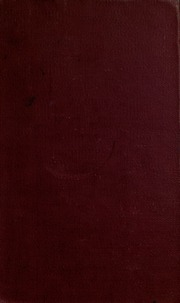 leibniz discourse metaphysics other essays Discourse on metaphysics & other essays books by ♡ gottfried wilhelm leibniz discourse on metaphysics and other essays contains complete translations of the two.