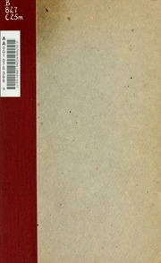 monism essay Read monism vs dualism free essay and over 88,000 other research documents monism vs dualism for centuries philosophers have debated on monism and dualism, two different philosophical.