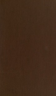 monographic study Monographic definition, a treatise on a particular subject, as a biographical study or study of the works of one artist see more.