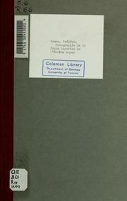 Monographie de la faune lacustre de l-éocène moyen