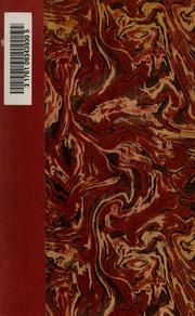 Monseigneur Du Bourg, évêque de Limoges, 1751-1822