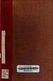 Monseigneur Elphège Gravel, premier évêque de Nicolet, et Monseigneur Joseph-Simon-Hermann Brunault, coadjuteur de Mgr Gravel