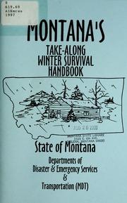 Sas survival guide wiseman pdf download