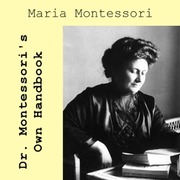 the montessori method essay These lesson plans are derived from the founder of maitri's ami montessori albums if you are not a trained montessori teacher/guide, get trained.