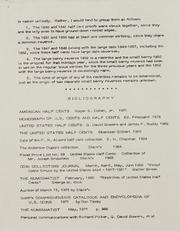 Ernest Montgomery Correspondence (pg. 34)