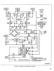 moog moog taurus model 205a schematic 2 of 2 ( 8 5 x 11 ) free moog taurus youtube moog moog taurus model 205a schematic 2 of 2 ( 8 5 x 11 ) free download, borrow, and streaming internet archive