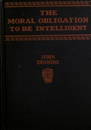an essay on moral responsibility zimmerman Zimmerman, michael j (1997-04) bhopal: an essay on moral responsibility and civic virtue  ladd, john (1991-03) on the fulfillment of moral obligation  zimmerman, michael j (2006-11.