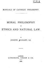 morality as anti nature essay Ix introduction an essay on the nature and conduct of the passions and affections, with illustrations on the moral sense (1728), jointly with francis hutcheson's earlier work inquiry into the original of our ideas of beauty and virtue (1725),1 presents one of the most original and wide-ranging moral phi- losophies of the eighteenth century.