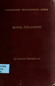 kant moral theories essay Notre dame philosophical reviews is an  kant and education: interpretations and commentary  johnston compare kant's ideas to theories of moral.