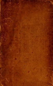 vol 2 moral and political dialogues with letters on chivalry and romance