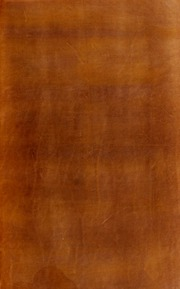 vol 3 moral and political dialogues with letters on chivalry and romance