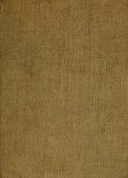 Moreau le jeune, 1741-1814