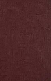 Howard Garis 31 Bedtime Stories: Neddie and Beckie Stubtail 1913