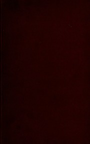 religion thesis editors