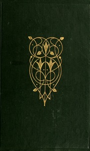 essay on the dramatic character of sir john falstaff edited by  morgann s essay on the dramatic character of sir john falstaff
