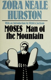 Moses the revelation and the covenant buber martin 1878 1965 borrow moses man of the mountain fandeluxe Document