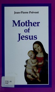 mary the mother of jesus an essay meynell alice christiana  borrow mother of jesus