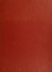 Mother Play And Nursery Songs Froebel Friedrich Wilhelm August 1782 1852 From Old Catalog Free Borrow Streaming Internet Archive