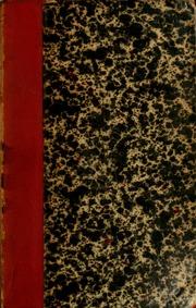 Vol 25: Mouvement socialiste; revue de critique social, littéraire et artistique