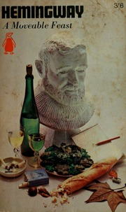 A moveable feast hemingway ernest 1899 1961 free download join waitlist a moveable feast fandeluxe Document