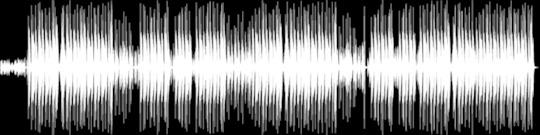 Ezhel-Olay : Ezhel : Free Download, Borrow, and Streaming : Internet Archive