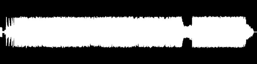 mp3indirdur-Mor-Ve-Otesi-Oyunbozan : İçeriğin : Free Download, Borrow, and  Streaming : Internet Archive