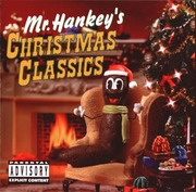 South Park - Mr. Hankey\'s Christmas Classics : Free Download, Borrow ...