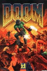 Doom msdos
