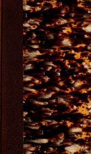 Méthode pratique de langage et de lecture d-Écriture, de Calcul, etc, a l-usage du cours préparatoire des écoles primaires. Livre du Maître