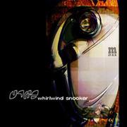 Vim! - Whirlwind Snooker