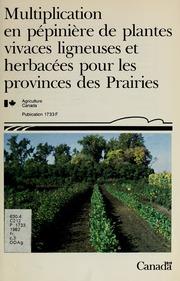 Description br ve de fleurs vivaces herbac es pour les for Les plantes vivaces